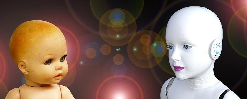Navigating Artificial Intelligence